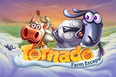Tornado: Farm Escape Slot