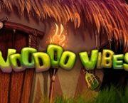 Voodoo Vibes Slot