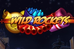 Wild Rockets Sot