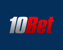 10Bet open for business in Europe