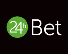 24hBet – Win an iPhone 7 with Red Riding Hood