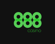888 Casino – Halloween Wicked FreePlay Hunt