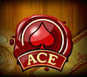 Ace Table Games