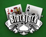 BlackJack Table Games