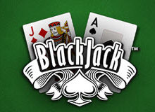 Blackjack 3 Hands