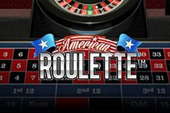 NetEnt American Roulette