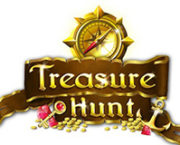 Treasure Hunt Slot