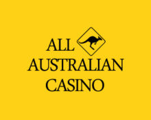 All Australian Casino – Day 13 Beware of Christmas!
