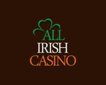 All Irish Casino – Beware of Christmas!