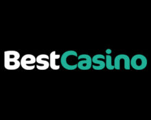 BestCasino – 20 Free Spins on registration