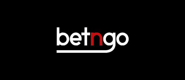 Bet n Go Casino Logo