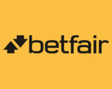 Betfair – Free £10 on registration