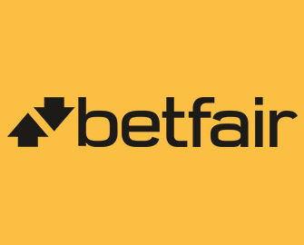 Betfair – Roulette Room Golden Chips