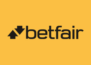 Betfair – Get a Bonus with a Blackjack!