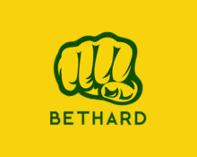 Bethard – The Easter Bang Day 9!