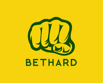 Bethard – Two Pots of Gold!