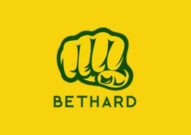 Bethard – Daily Casino Deals!