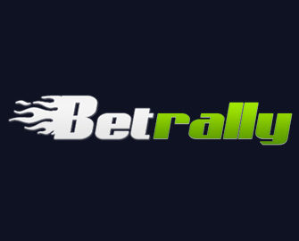 BetRally – Awesome 150% Welcome Bonus and Promotions