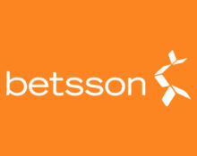 Betsson – Black Friday Deals!