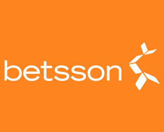 Betsson – Viking's Loot Tournament!