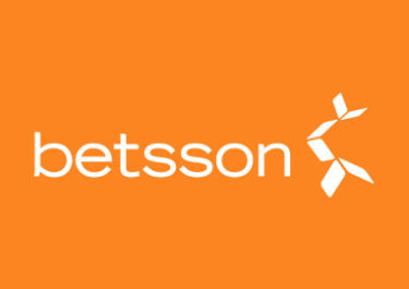 Betsson – The Daily Pick / Week 44!