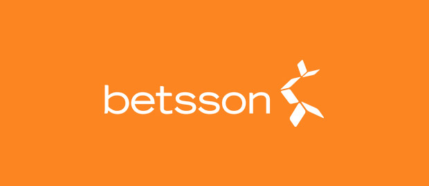 Betsons