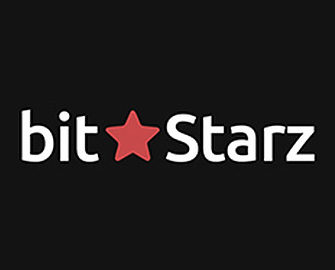 Slot Wars at bitStarz – 16-31 October 2016