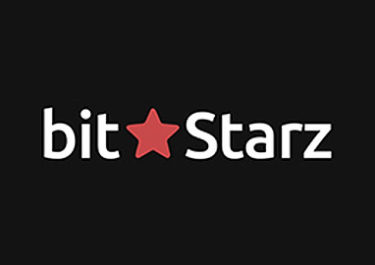bitStarz – November Slot Wars!