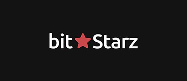 Bit Starz Casino Logo