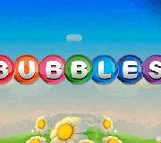 Bubbles Slot