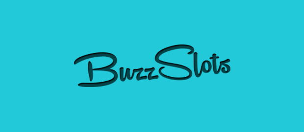 BuzzSlots Casino Logo