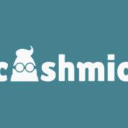 Cashmio Casino Logo