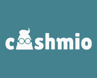 Cashmio Casino – Weekend Races!