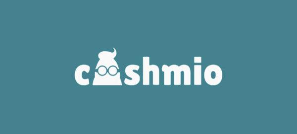 Cashmio News and Updates