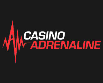 Casino Adrenaline – Wild Vegas Weekend!