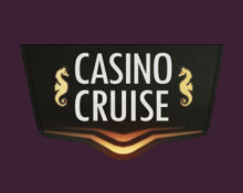 Casino Cruise – New Year Bonus Bonanza!