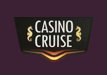Casino Cruise – Go on a Mediterranean Cruise!