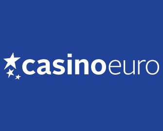 Casino Euro – Day 6 Countdown to Christmas!