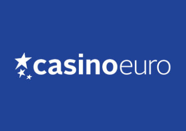Casino Euro – Colossal Times this October