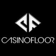 Casino Floor Logo