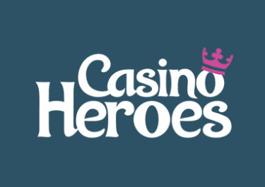 Casino Heroes – January Casino Offers | Week 4!