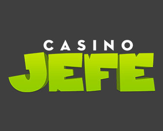 Casino Jefe – 11 Free Spins on Registration, wager free