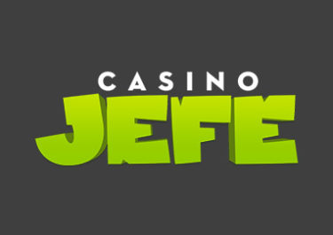 Casino Jefe – Specials for January 2019!