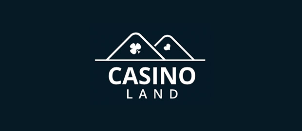 Casino Land Logo