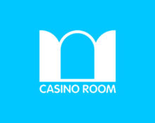 Casino Room – A Crazy Christmas Adventure!