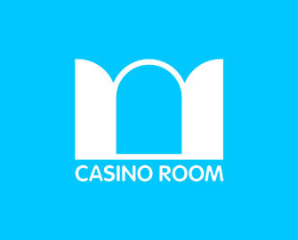 Casino Room – The Great Christmas Giveaway!