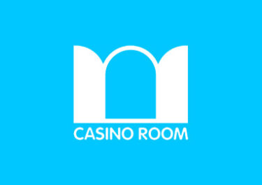 Casino Room – Escape Eurovision!