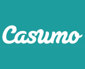 Casumo – Daily £5K Prize Draw | Week 2!