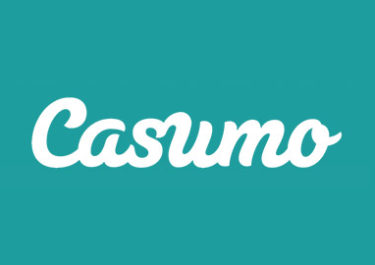 Casumo Casino – Sunday Races!