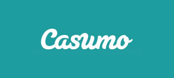 Casumo – Random Cash Drops!